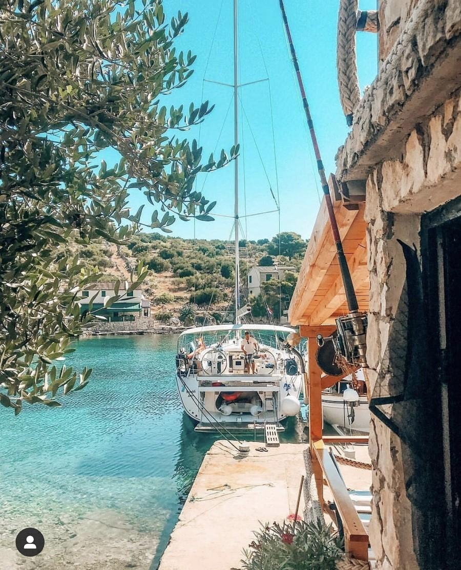 Puur Kroatie rondreis-kroatie-waar-groen-en-blauw-elkaar-ontmoeten (6) Waar groen en blauw elkaar ontmoeten – Familierondreis 40plusteens image gallery