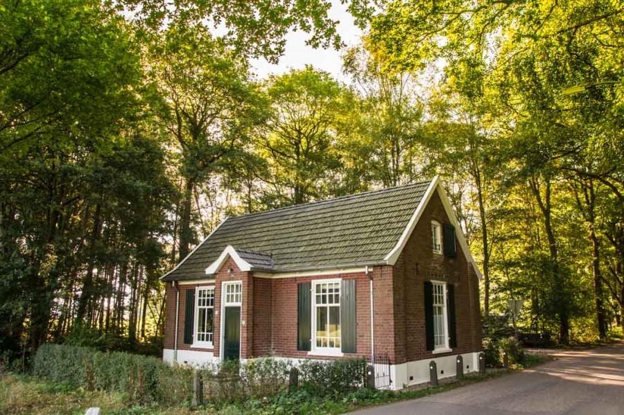 De Oude Zondagschool huis.jpg De Oude Zondagschool 40plusteens image gallery