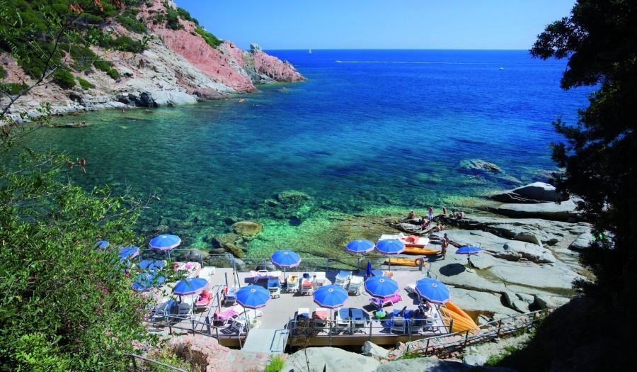 12 - Baia Cala Moresca2.jpg Tritt Case in Sardegna 40plusteens image gallery