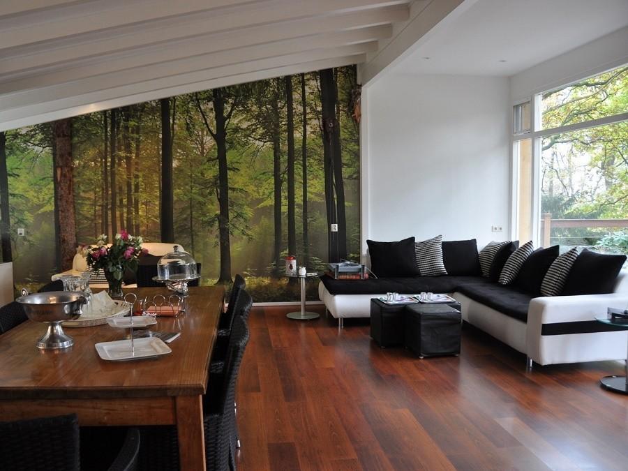 Special Villas Vechtdal 1.jpg
