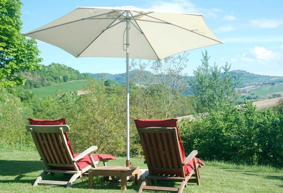 Sopra e Sotto in Le Marche, Italie sesto-buiten.jpg Sopra e Sotto, Agriturismo & Outdoor 40plusteens image gallery