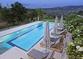 Casa Fontelheira zwembad met uitzicht klein.jpg Casa Fontelheira 40plusteens