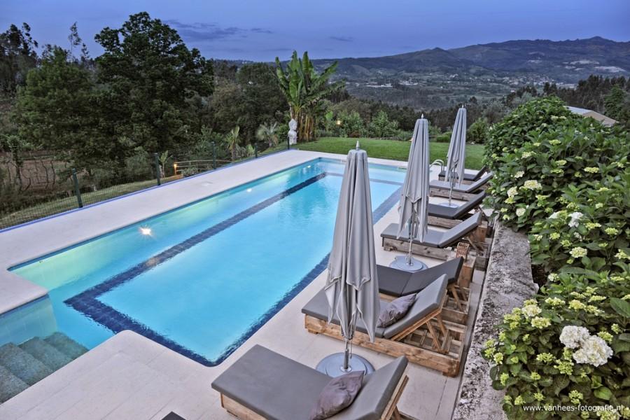 Casa Fontelheira zwembad met uitzicht klein.jpg Casa Fontelheira 40plusteens image gallery
