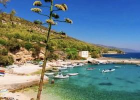 Puur Kroatie rondreis-kroatie-waar-groen-en-blauw-elkaar-ontmoeten (4) Waar groen en blauw elkaar ontmoeten – Familierondreis 40plusteens