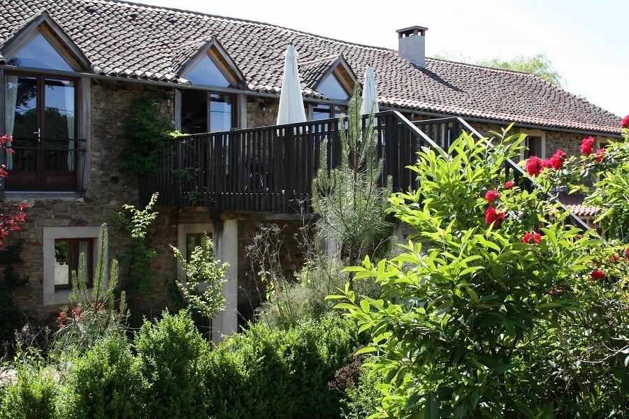 Domaine du Bonheur 02. foto schuur.jpg Domaine du Bonheur 40plusteens image gallery