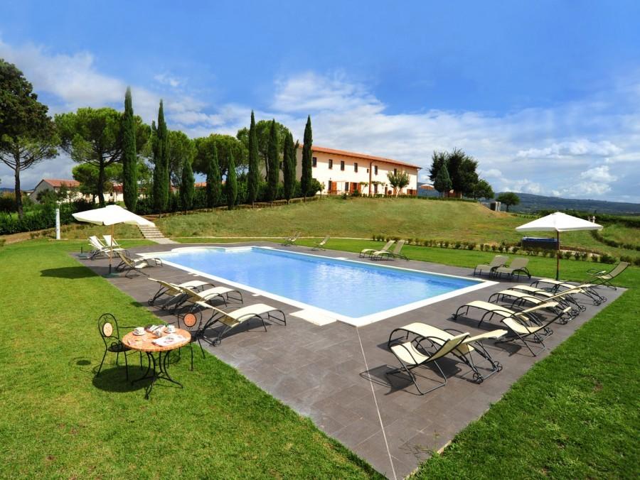 Special Villas Streda zwembad.jpg Special Villas 40plusteens image gallery