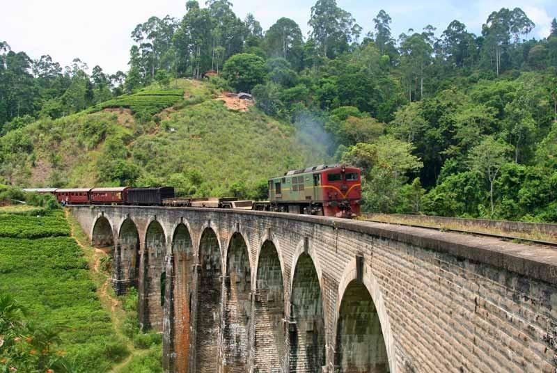 RiksjaKids Sri Lanka sri-lanka-vakantie-kinderen-trein-800x536.jpg RiksjaKids 40plusteens image gallery