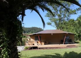 Quinta Japonesa Costa de Prata, Portugal bedoeinentent Casa Ohashi Quinta Japonesa 40plusteens