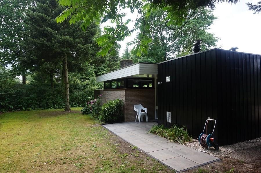 Vakantiehuis Bosbries tuin.jpg Vakantiehuis Bosbries 40plusteens image gallery