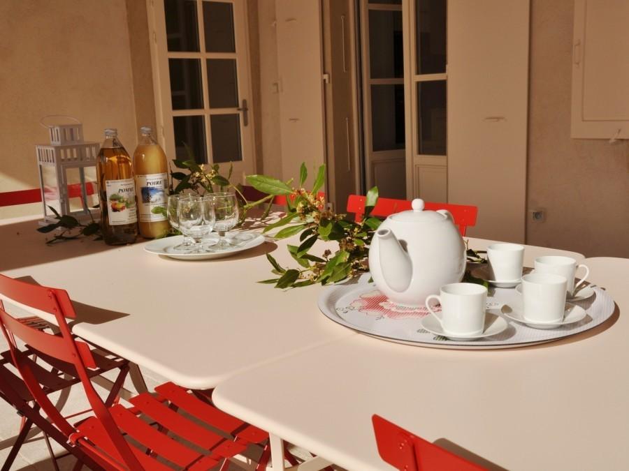 Special Villas Vincenti Terrasse.JPG Special Villas 40plusteens image gallery