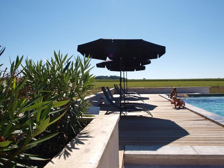 Villa Lafage in de Dordogne, Frankrijk Countryhouse zwembad Villa Lafage 40plusteens image gallery