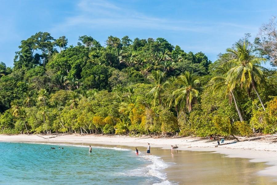 costa-rica-familierondreis-manuel-antonio-costa-rica