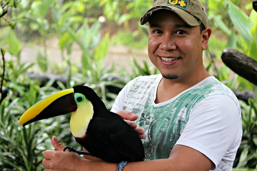 Local Hero Travel costa-rica-local-hero-wil.jpg Local Hero Travel 40plusteens image gallery