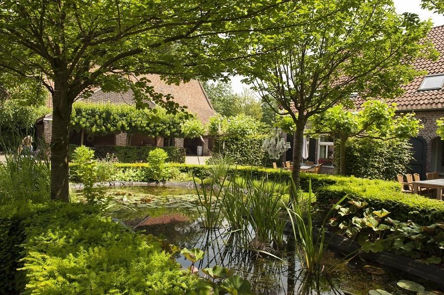 Erfgoedlogies d'Ouffenhoff tuin.jpg Erfgoedlogies d'Ouffenhoff 40plusteens image gallery