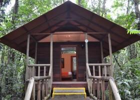 RiksjaKids Costa Rica jungle-cabin-costa-rica-kids.jpg Avontuurlijk Costa Rica 40plusteens