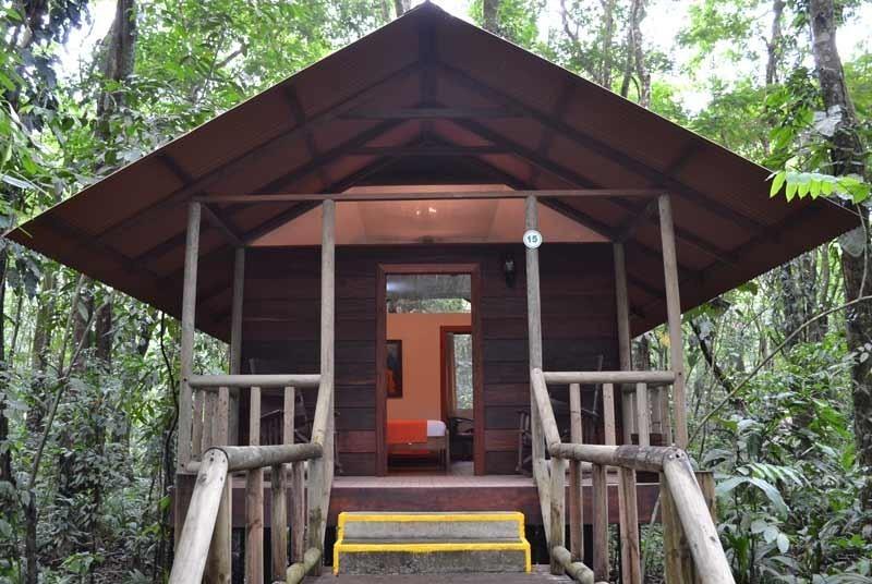 RiksjaKids Costa Rica jungle-cabin-costa-rica-kids.jpg Avontuurlijk Costa Rica 40plusteens image gallery