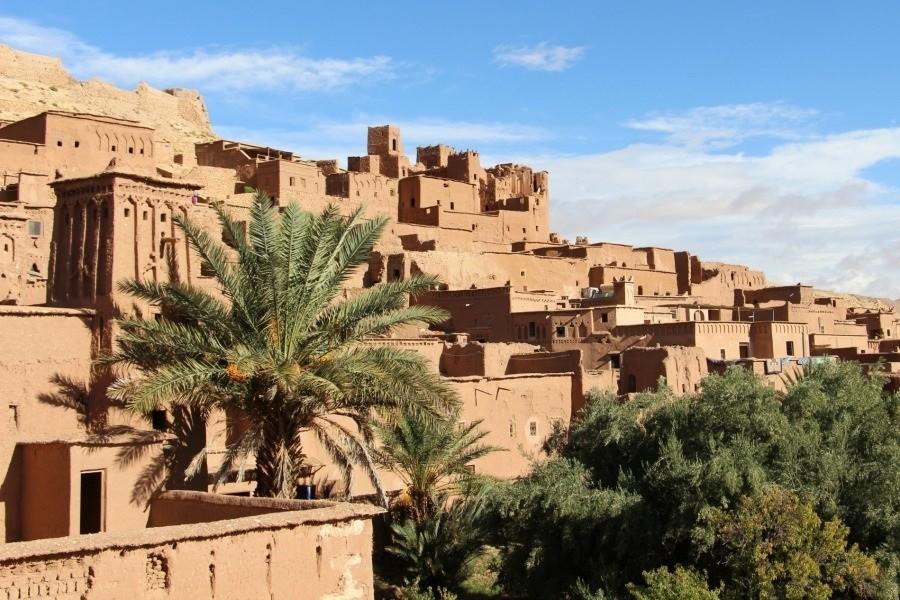 Local Hero Travel Marokko-familie.jpg Local Hero Travel Marokko 40plusteens image gallery