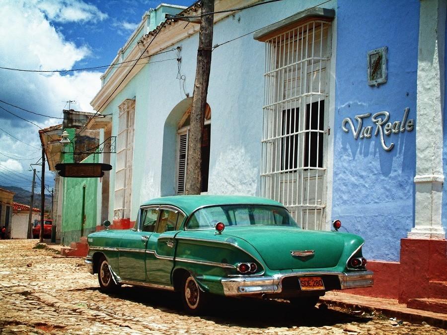 Local Hero Travel Cuba auto.jpg Local Hero Travel 40plusteens image gallery