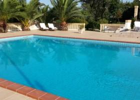Al Gelsomoro in Apulie, Italie zwembad 1 Al Gelsomoro 40plusteens