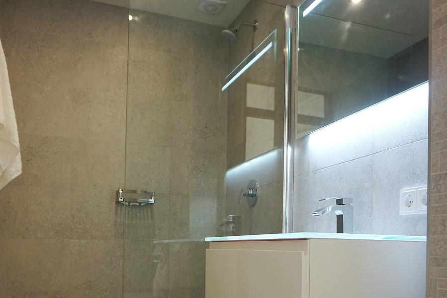 Vakantiehuis Bosbries luxebadkamer5.jpg Vakantiehuis Bosbries 40plusteens image gallery