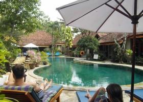 RiksjaKids Indonesie 2.jpg Bali Gezinsreis 40plusteens