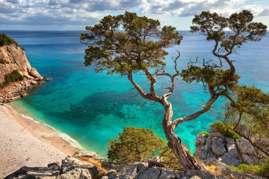 Tritt Sardinie mooiste strand foto 1688 x 1125 .jpg Tritt Case in Sardegna 40plusteens image gallery