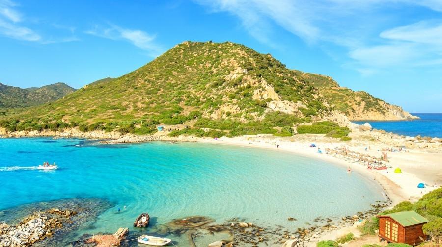 Tritt Sardinie strand.jpg Tritt Case in Sardegna 40plusteens image gallery