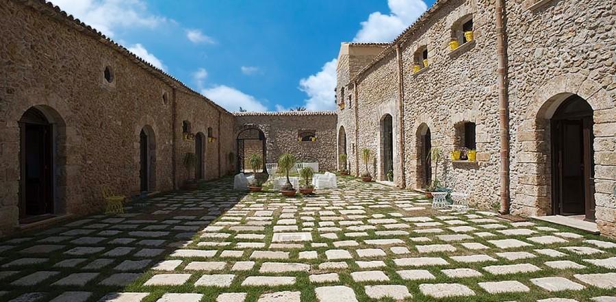 opSicilie Borgo delle Olive algemeen-2 (002).jpg opSicilie.nl 40plusteens image gallery