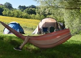 Sopra e Sotto in Le Marche Italie kamperen.jpg Sopra e Sotto, Agriturismo & Outdoor 40plusteens