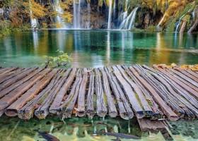 Puur Kroatie rondreis-kroatie-waar-groen-en-blauw-elkaar-ontmoeten (1) Waar groen en blauw elkaar ontmoeten – Familierondreis 40plusteens