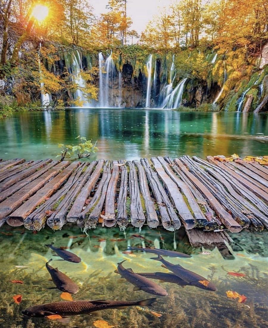 Puur Kroatie rondreis-kroatie-waar-groen-en-blauw-elkaar-ontmoeten (1) Waar groen en blauw elkaar ontmoeten – Familierondreis 40plusteens image gallery