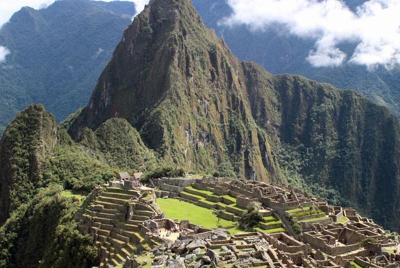 RiksjaKids Peru peru-vakantie-Machu-Picchu.jpg RiksjaKids 40plusteens image gallery