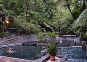 RiksjaKids Costa Rica resort-costa-rica-vakantie-kids.jpg Avontuurlijk Costa Rica 40plusteens