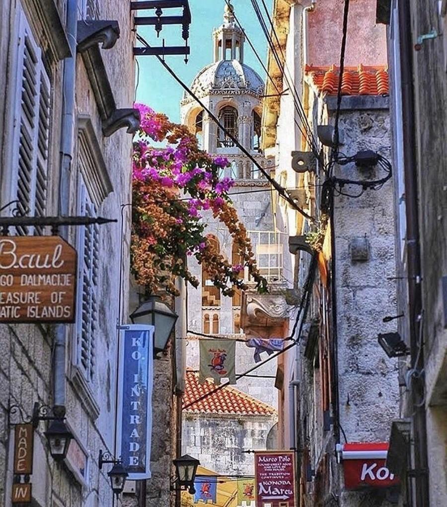 Puur Kroatie rondreis-kroatie-waar-groen-en-blauw-elkaar-ontmoeten (5) Waar groen en blauw elkaar ontmoeten – Familierondreis 40plusteens image gallery