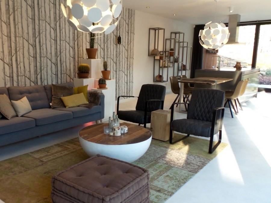 Special Villas Boshuis interieur.jpg Special Villas 40plusteens image gallery