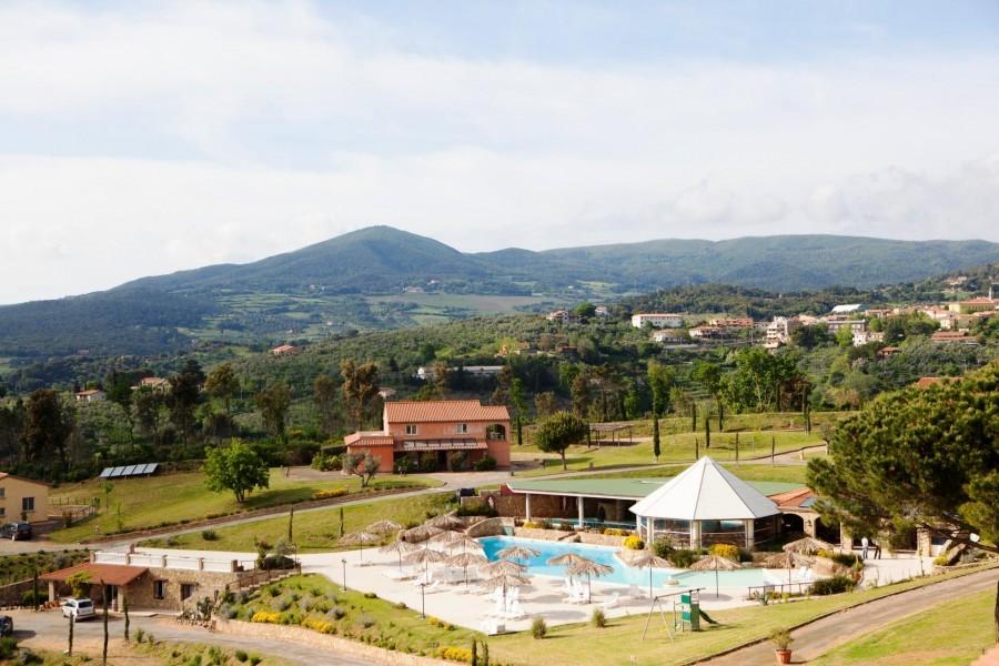 Tritt Vista Mare overzicht.jpg Tritt Case in Toscana 40plusteens image gallery
