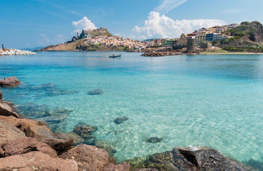 Sardinie heldere zee kl.jpg Tritt Case in Sardegna 40plusteens image gallery