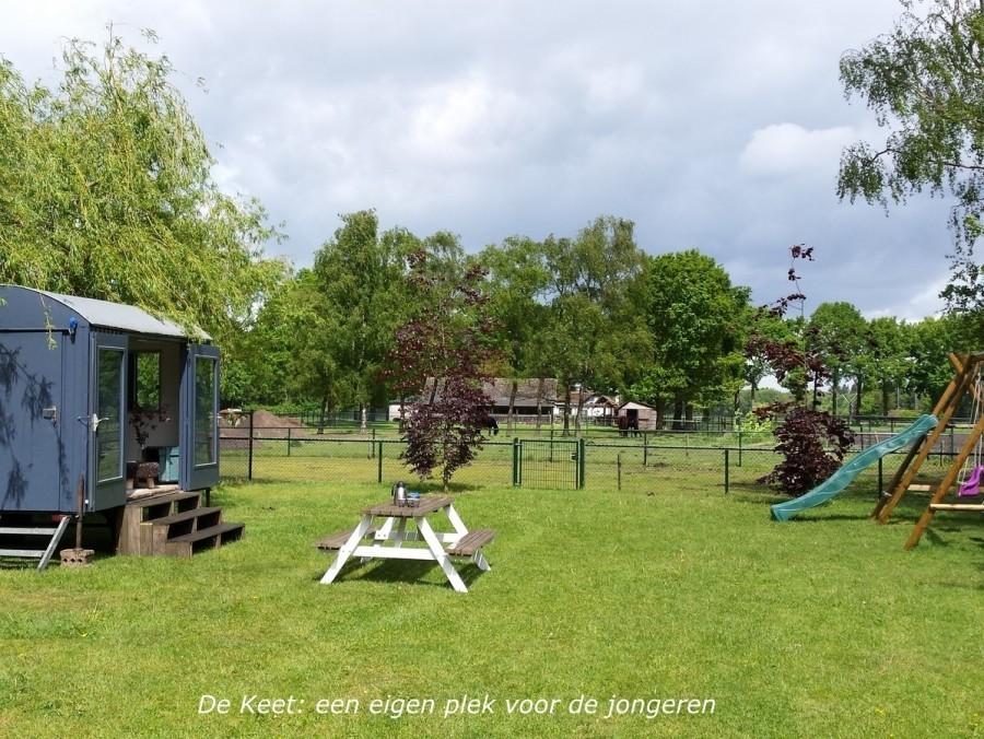 Special Villas Leenderhuis Dorpsw. Landelijke 19.jpg Special Villas 40plusteens image gallery