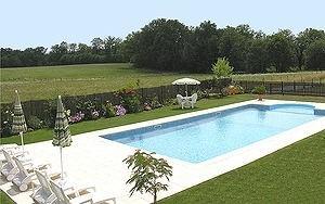 Les Chardonnerets Swimming pool.JPG Les Chardonnerets 40plusteens image gallery