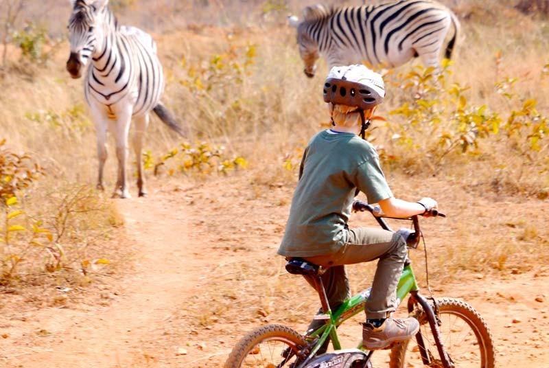 RiksjaKids Zuid-Afrika zuid-afrika-met-kinderen-swasiland-800x536.jpg RiksjaKids 40plusteens image gallery