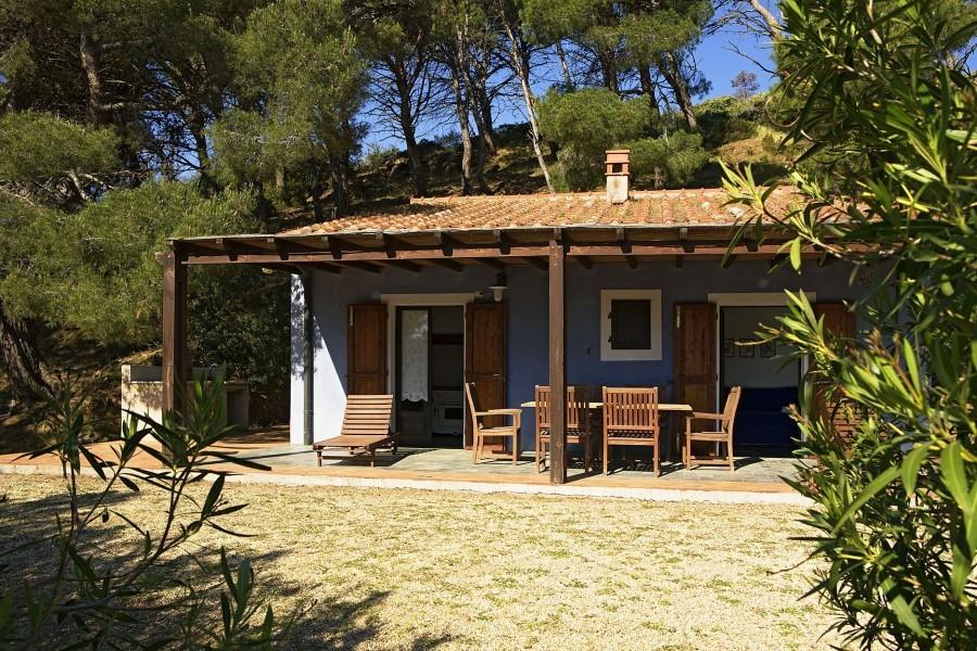 Tritt Copia di Ripalte136.jpg Tritt Case in Toscana 40plusteens image gallery