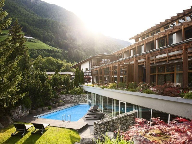 Familiereis Dolomieten In Zuid Tirol Italie 40plusteens