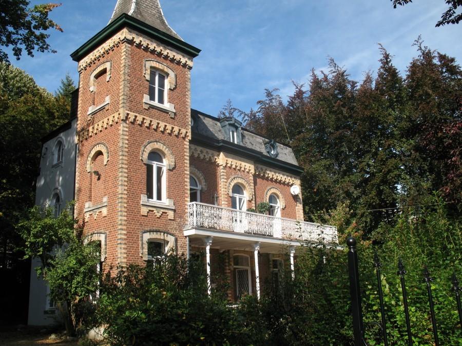 Special Villas kasteelvilla Barisart.jpg Special Villas 40plusteens image gallery