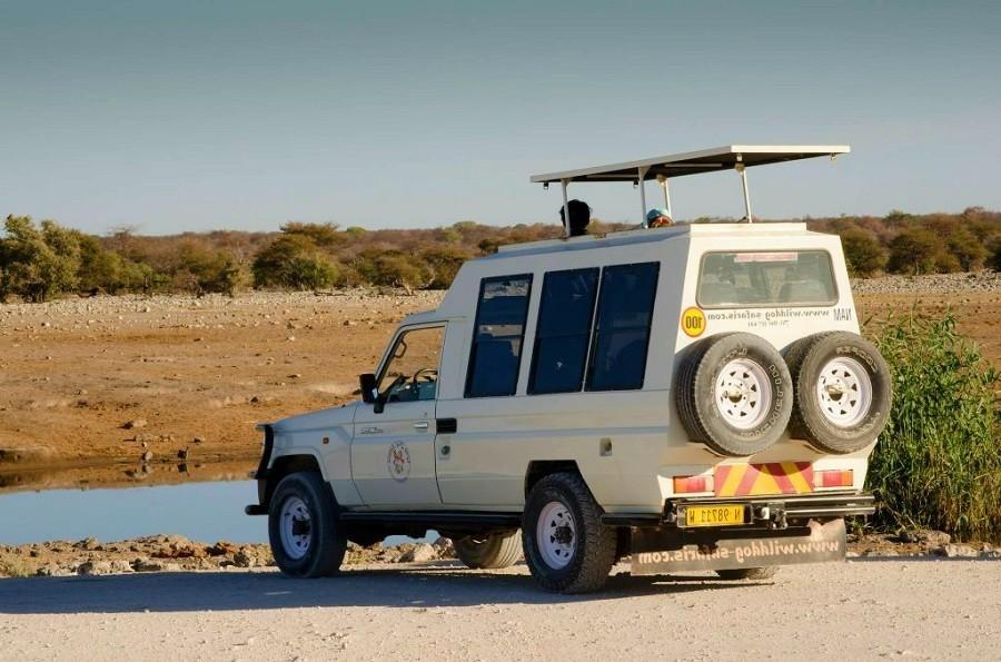 Local Hero Travel rondreis namibie-safari-etosha Namibië rondreis familie avontuur 40plusteens image gallery
