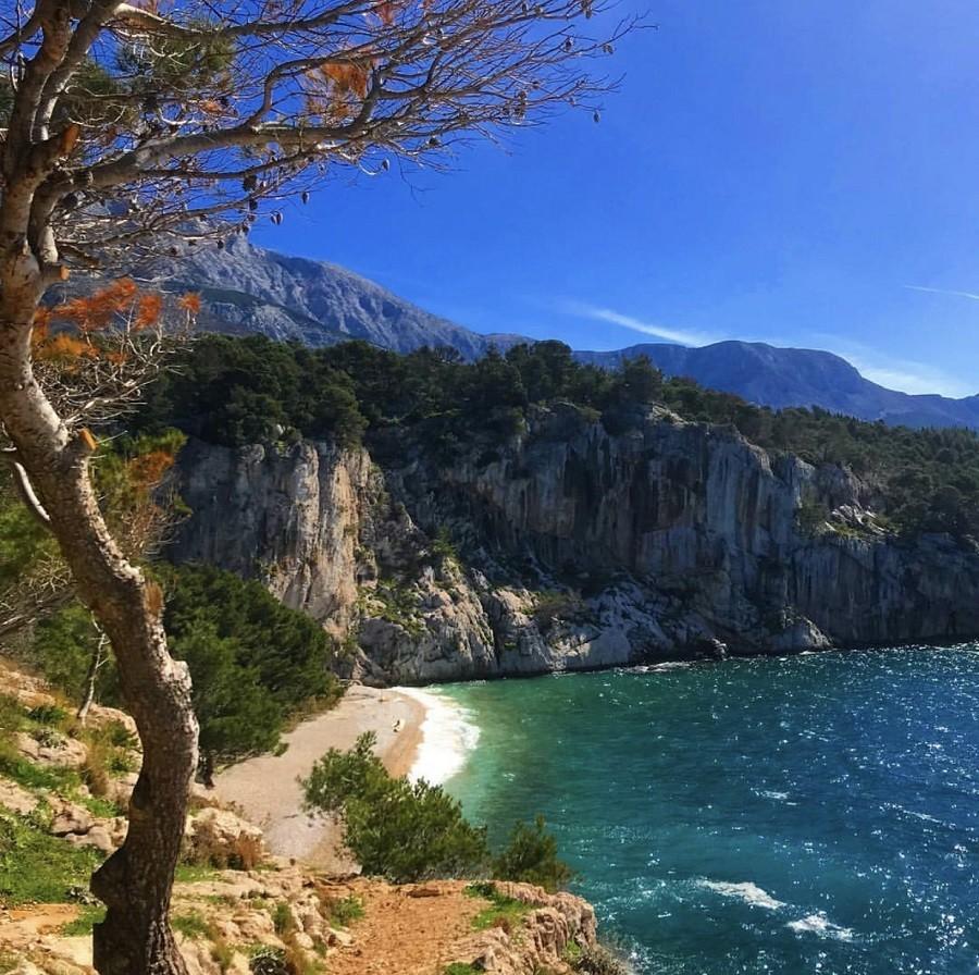 Puur Kroatie rondreis-kroatie-waar-groen-en-blauw-elkaar-ontmoeten (8) Waar groen en blauw elkaar ontmoeten – Familierondreis 40plusteens image gallery