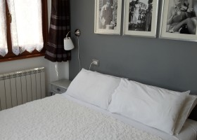 Villa Bussola in Le Marche, Italie slaapkamer.jpg Villa Bussola 40plusteens