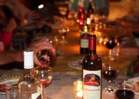Domaine de Montsalvy wijn.JPG Domaine de Montsalvy 40plusteens