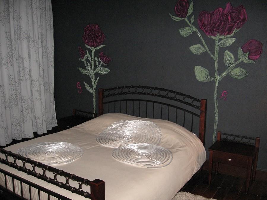 Chateau du Besset in de Ardeche, Frankrijk slaapkamer Chateau du Besset 40plusteens image gallery