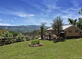 Casa Fontelheira safaritent met uitzicht klein.jpg Casa Fontelheira 40plusteens