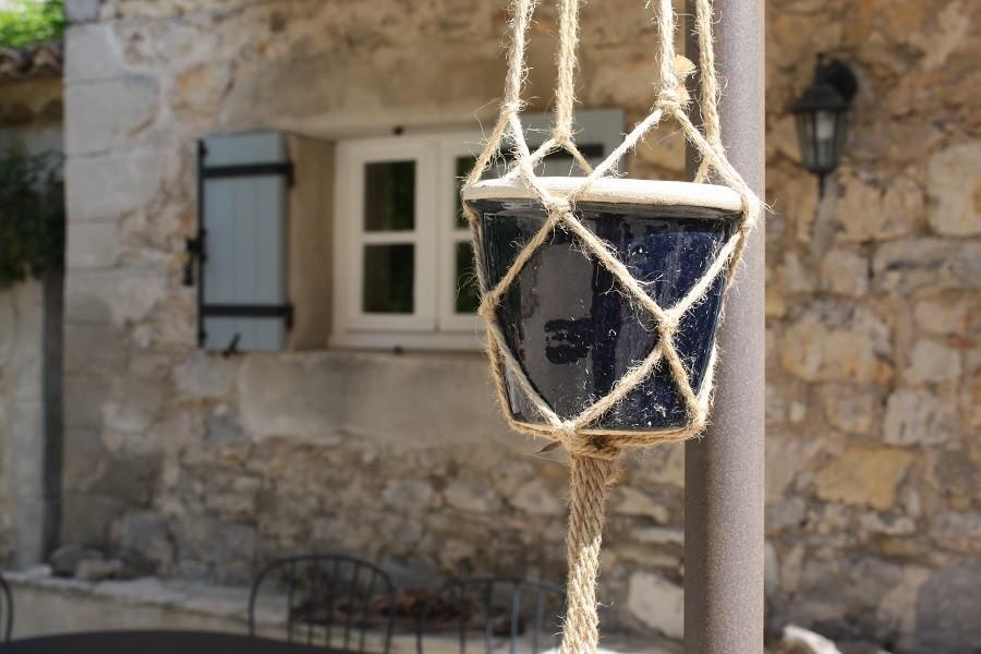 Gite Le Bel Endroit in de Ardeche, Frankrijk sfeer buiten Gîte Le Bel Endroit 40plusteens image gallery